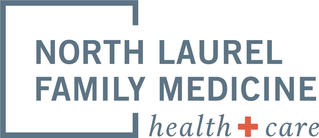 North Laurel Family Medicine
