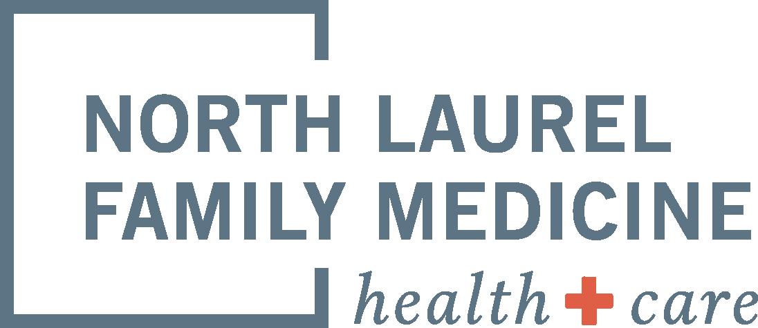 North Laurel Family Medicine